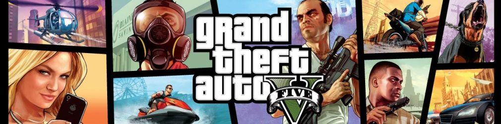 Игроки пишут петицию на выпуск незаконченной PC-версии GTA V
