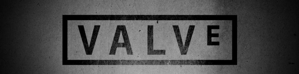 Стало известно время проведения выступления GDC от Valve