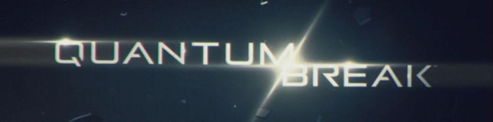 Дизайнер повествования Quantum Break присоединяется к студии-разработчику Shadow of Mordor
