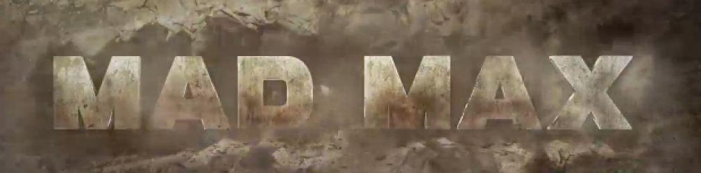 На обложке свежего номера Game Informer представлен Mad Max; новые скриншоты, бокс-арт, видеоролик и дата выхода