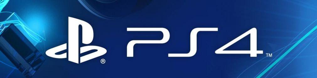 Sony продала более 20 млн копий PS4