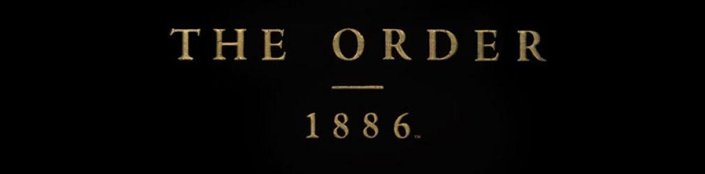 Видеообзор The Order: 1886