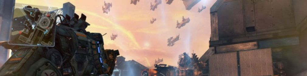 Titanfall 2 может стать временным эксклюзивом