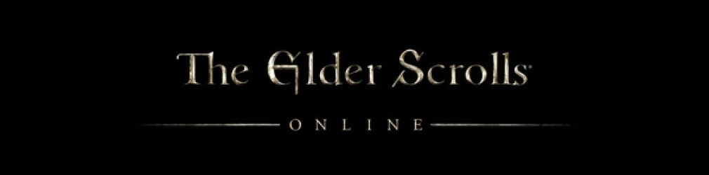 The Elder Scrolls Online: Обновление №6