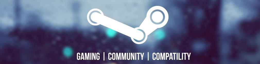 Steam объявил о неожиданной расспродаже