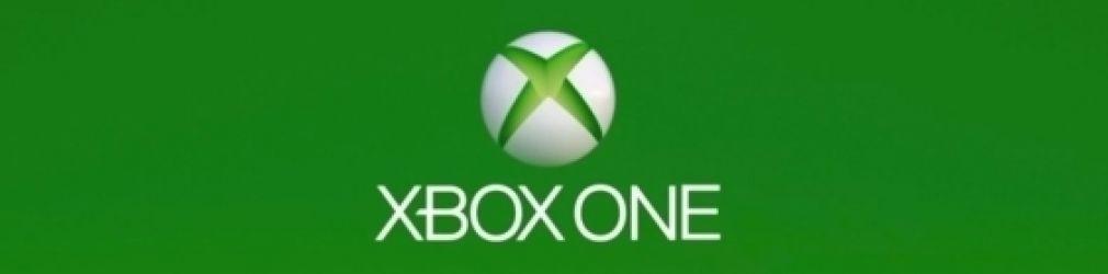 Xbox One в стиле The Witcher 3 и кастомные контроллеры с PAX East 2015