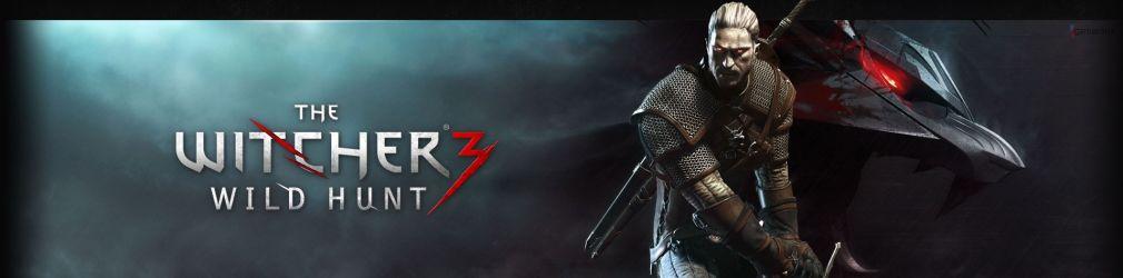 CD Projekt решают проблемы с резким появлением текстур и нестабильной частотой кадров на PS4, а для 60 FPS понадобится дорогой ПК