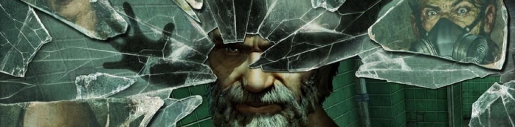 Разработчик Prey анонсировал хоррор Lost Within