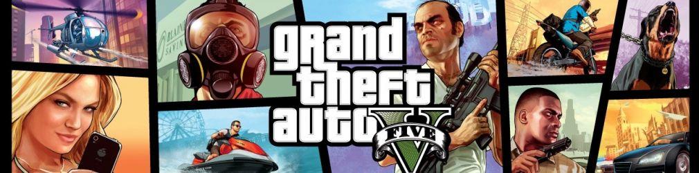 BBC снимает драму по мотивам GTA V