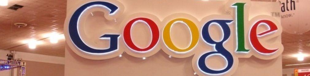 Google представили обновённый Chromebook Pixel