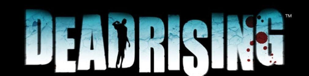 Фильм Dead Rising: Watchtower станет эксклюзивом Xbox на неделю