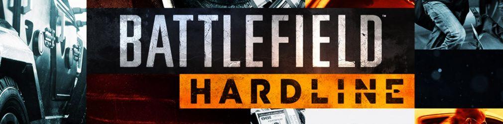 """""""Диванные войска"""" в Battlefield Hardline"""