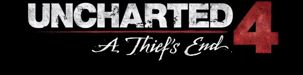 Звукорежиссёр Uncharted 3 и TLOU теперь работает над Uncharted 4