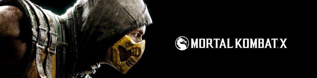 Новые персонажи Mortal Kombat X