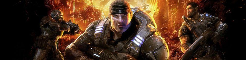 Петиция о переиздании Gears of War в steam