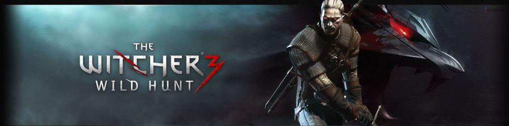 The Witcher 3: Wild Hunt - для игры при 60 кадрах в секунду потребуется Intel i7-4790 и GTX980