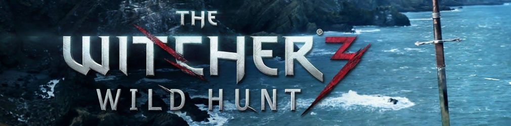 The Witcher 3: Wild Hunt - подборка новой информации о игре