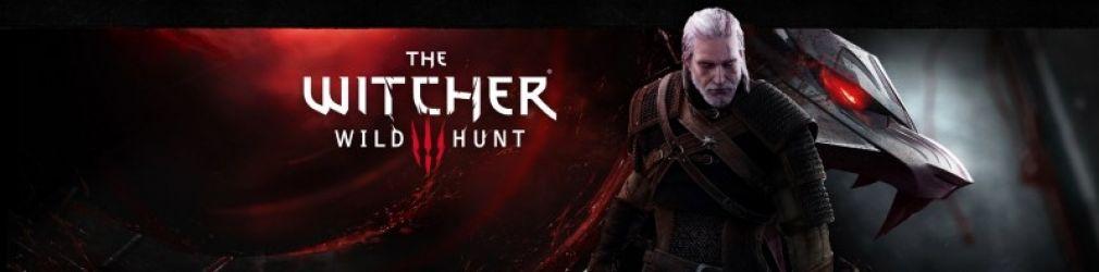 The Witcher 3: Wild Hunt - опубликована подборка новых скриншотов
