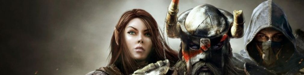 Петиция за перевод The Elder Scrolls Online на русском