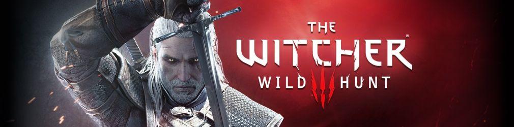 CD Projekt RED продемонстрировала The Witcher 3 на японском языке