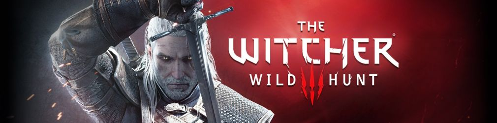 """""""1C-Интерес"""" объявил о повышении цен на коллекционные издания The Witcher 3: Wild Hunt"""