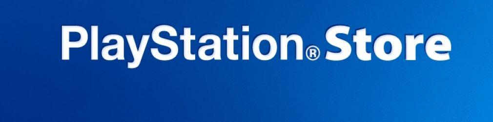В PlayStation Store началась весенняя распродажа