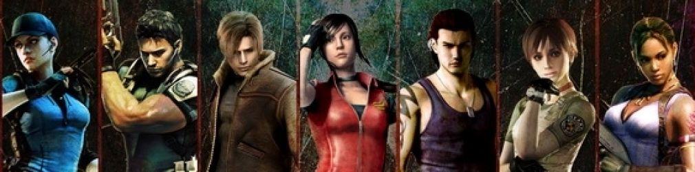 Resident Evil 7 может выйти уже этой осенью