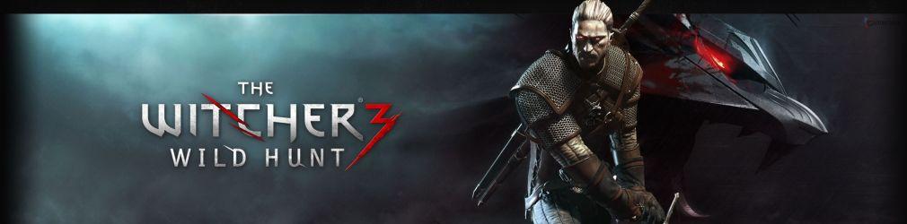 Продолжительность The Witcher 3 может достичь более 200 часов