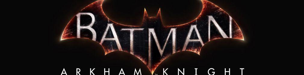 Batman: Arkham Knight будет работать на PlayStation 4 в разрешении 1080p
