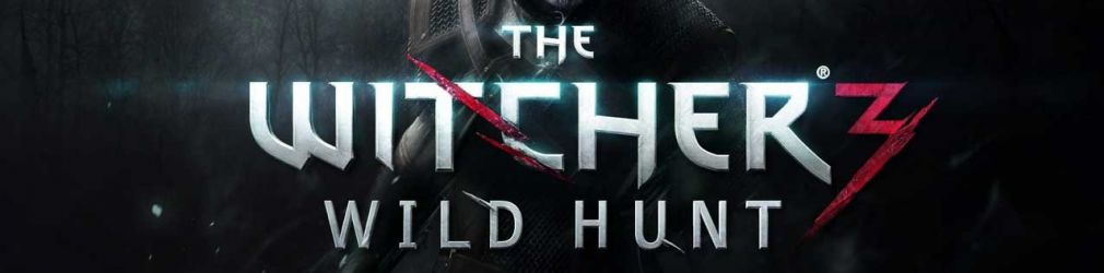 CD Project опубликовала 15-ти минутный ролик The Witcher 3: Wild Hunt