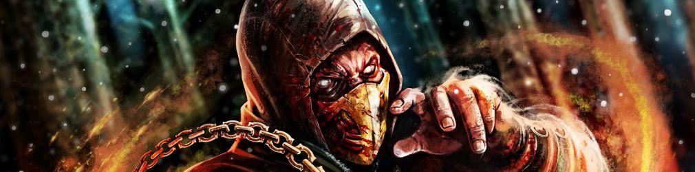 Сетевой код Mortal Kombat X будет лучше и стабильнее, чем в предыдущих играх NetherRealm Studios