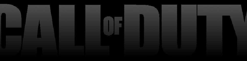 Кому не надоели зомби, Call of Duty предлагает их отстрелять
