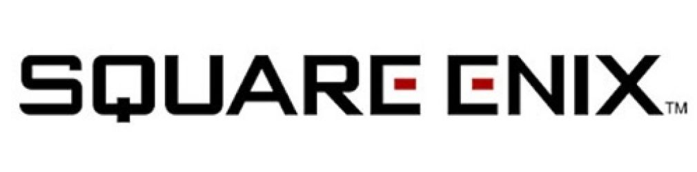 "Square Enix выпустили тизер ""секретного"" проэкта"