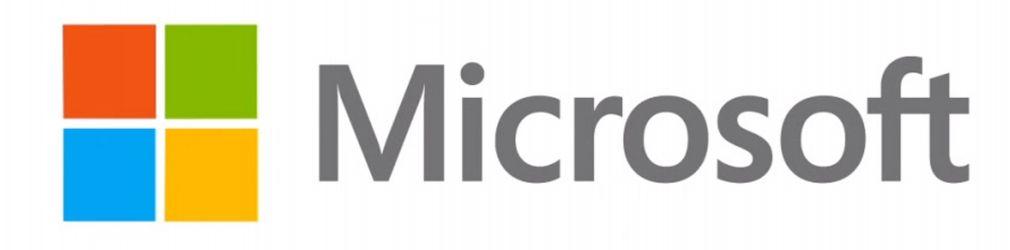 Умницы и умники из Microsoft думают о здоровье