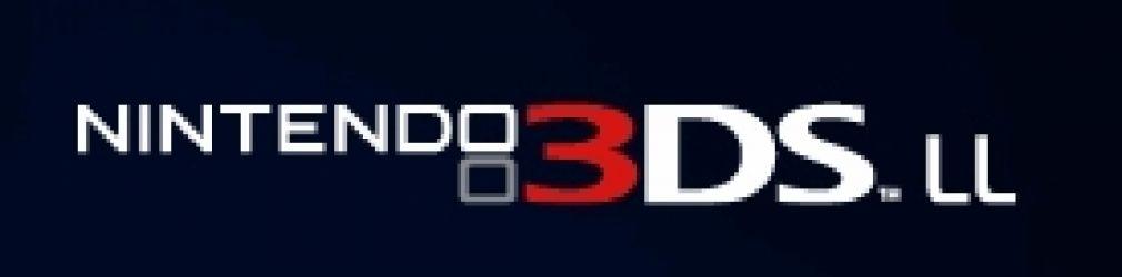 New 3DS обзаведется поддержкой движка Unity