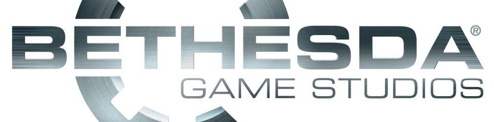 Bethesda рассылает приглашения на свою конференцию в рамках выставки E3 2015
