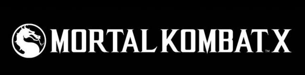 Mortal Kombat X - запуск проекта стал самым успешным за всю историю серии