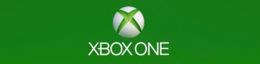 Microsoft отгрузила 1.6 млн консолей Xbox в последнем квартале
