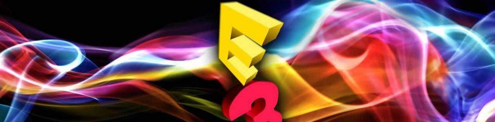 AMD и PC Gamer устроят PC-геймерам настоящее шоу на E3 2015
