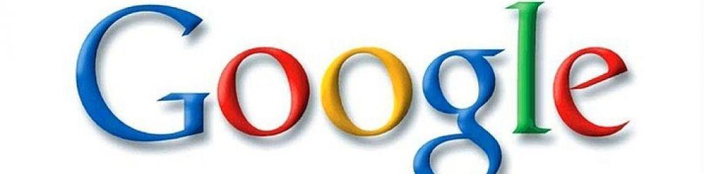 56 возможностей Google, о которых вы не знали