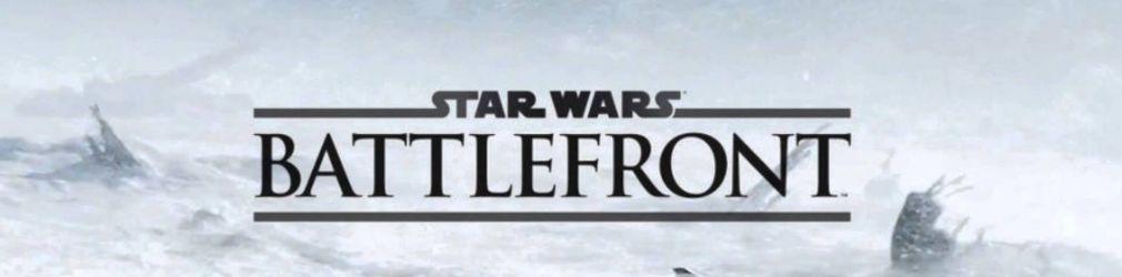 Star Wars Battlefront - разработчики поведали о создании планеты Салласт, на запуске ожидается 12 карт