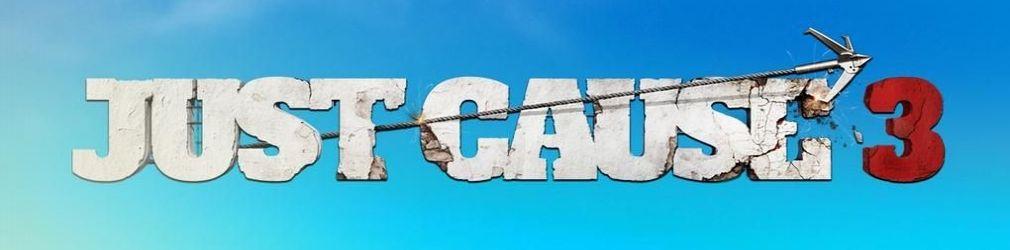 Предзаказавшие Just Cause 3 в Steam получат комплект из двух бонусных DLC