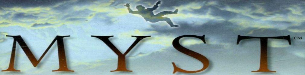Экранизация Myst нашла приют на Hulu