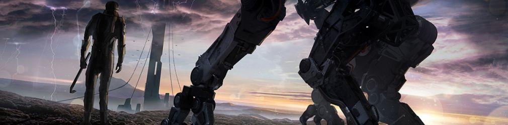 Как выглядел бы Half-Life 3, если бы Valve начали ее разработку.