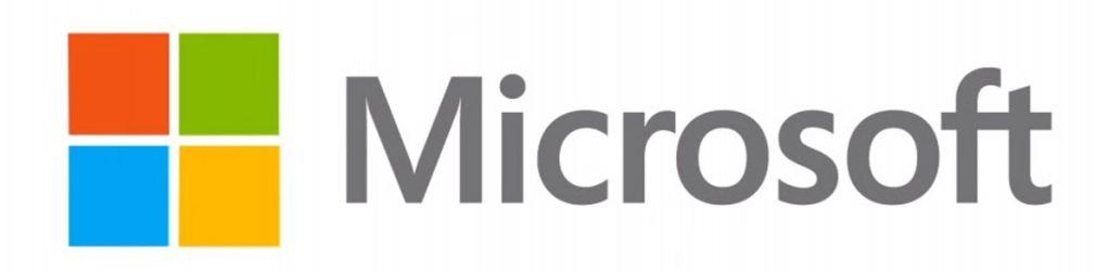"""Microsoft разместит """"водяной знак"""" на пиратских копиях Windows 10"""