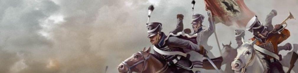 "Студия GSC Game World анонсировали ""Казаки 3"""