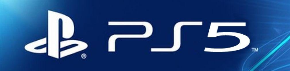 Sony приступила к работе над PlayStation 5, сообщают СМИ