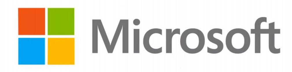 У Майкрософта пополнение в составе персонала