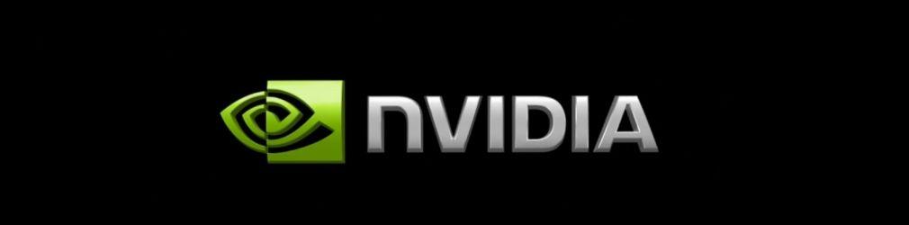 NVIDIA представляет GeForce GTX 980 Ti: приготовьтесь к VR-будущему
