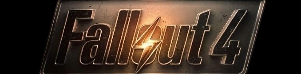 """Fallout 4 может выйти уже в этом году, на сайте Bethesda появилось примечание """"TBA 2015"""""""